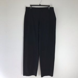 EILEEN FISHER panted NEW without tag